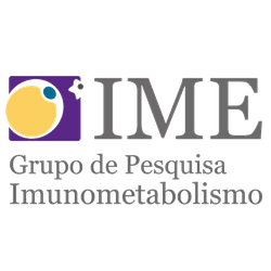 Grupo de Pesquisa Imunometabolismo (IME)