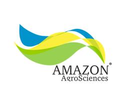 Amazon AgroSciences