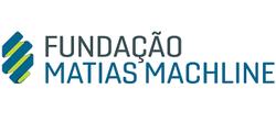 Fundação Mathias Machline