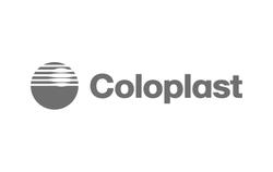 005_COLOPLAST