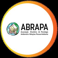 ABRAPA