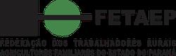 Federação dos Trabalhadores Rurais Agricultores Familiares do Estado do Paraná