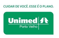Unimed Porto Velho
