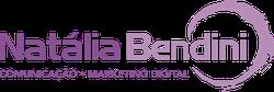 Natália Bendini - Comunicação e Marketing Digital
