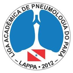 Liga acadêmica de pneumologia do Pará