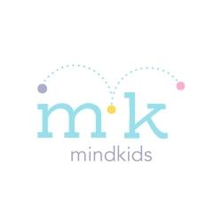 MidKids