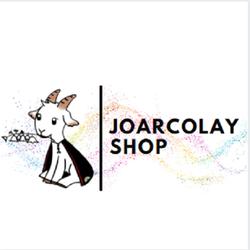 JOARCOLAY SHOP