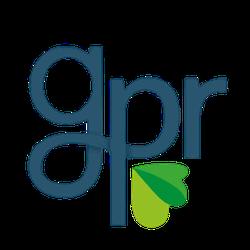 GPR Nutrição Animal