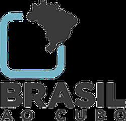 Brasil ao Cubo