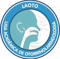 Liga Acadêmica de Otorrinolaringologia