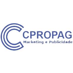 CPROPAG