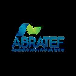 Associação Brasileira de Terapia Familiar