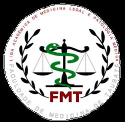 Liga Acadêmica de Medicina Legal e Patologia Médica