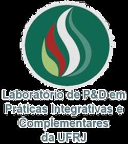 Laboratório P&D