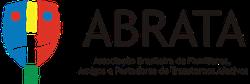 Abrata - Associação Brasileira de Familiares, Amigos e Portadores de Transtornos Afetivos