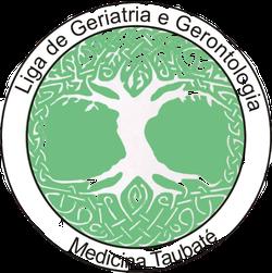 Liga de Geriatria e Gerontologia