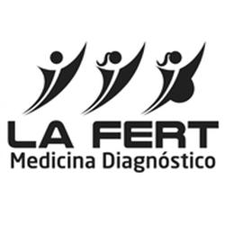 LA FERT MEDICINA DIAGNÒSTICA