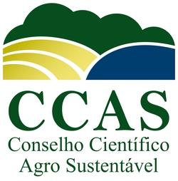 Conselho Científico Agro Sustentável