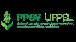 Programa de Pós-Graduação em Veterinária- PPGV, da Universidade Federal de Pelotas- UFPel
