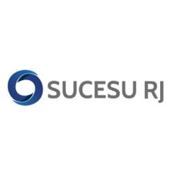 SUCESU RJ - Sociedade de Usuários de Informática e Telecomunicações do Rio de Janeiro