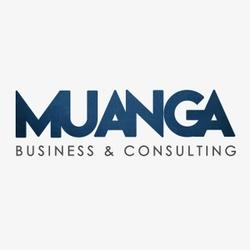 Muanga