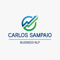 Carlos Sampaio