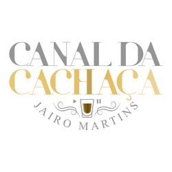 Canal da Cachaça