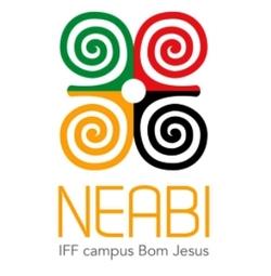 """SGrupo de Pesquisa """"NEABI"""" IFF campus Bom Jesus"""