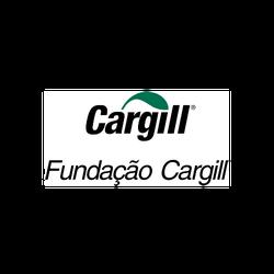 Fundação Cargill
