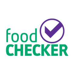 Food Checker