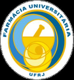 Farmácia Universitária UFRJ