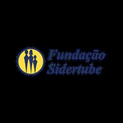 Fundação Sidertube