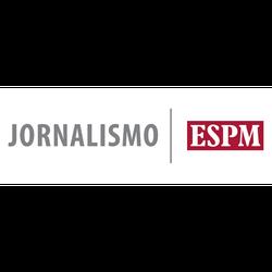 ESPM - Jornalismo