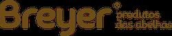 BREYER - Produtos das abelhas