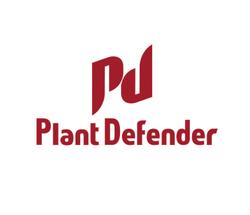 Plant Defender Tecnologia Agrícola