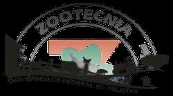 Faculdade de Zootecnia- UFPel
