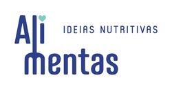 Alimentas Ideias Nutritivas