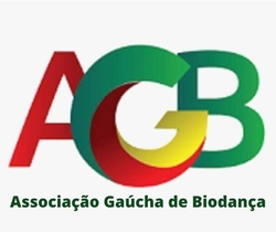 ASSOCIAÇÃO GAÚCHA DE BIODANÇA