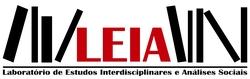 Laboratório de Estudos Interdisciplinares e Análises Sociais (Leia)