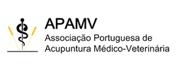 APAMV - Associação Portuguesa de Acupuntura Médico-Veterinária