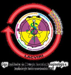 Liga Acadêmica de Cirurgia Vascular, Imaginologia e Radiologia Intervencionista