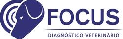 Focus Diagnóstico Veterinário
