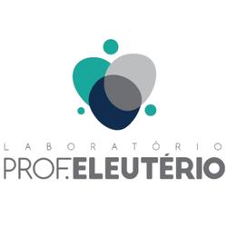 LAB. PROF. ELEUTERIO