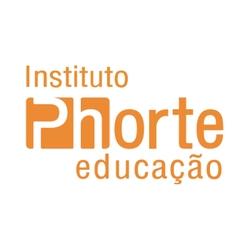 Instituto Pnorte Educalção