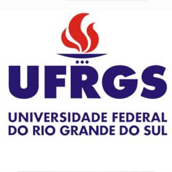 Universidade Federal do Rio Grande do Sul - UFRGS