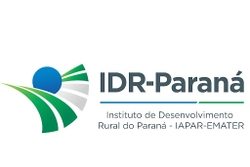 IDR PR
