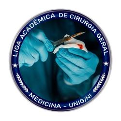 Liga Acadêmica de Cirurgia Geral