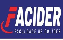 Faculdade de Colider