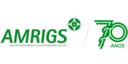AMRIGS - Associação Médica do Rio Grande do Sul