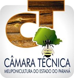 Câmara Técnica de Meliponicultura do Estado do Paraná